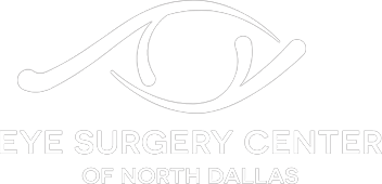 Eye Surgery Center Logo